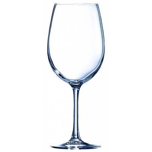 Kieliszek do wina 250ml | CABERNET