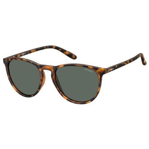 Okulary słoneczne pld 6003/n polarized sog/rc marki Polaroid