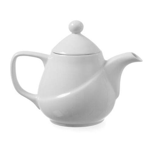 "dzbanek do herbaty ""exclusiv"" 400 ml - 1 szt. - kod product id marki Hendi"