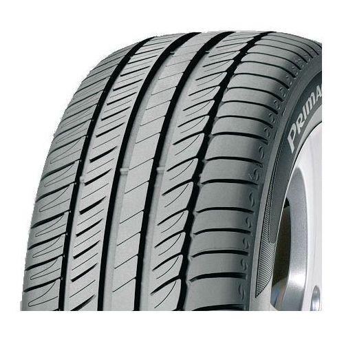 Michelin PRIMACY HP 225/45 R17 91 W. Tanie oferty ze sklepów i opinie.