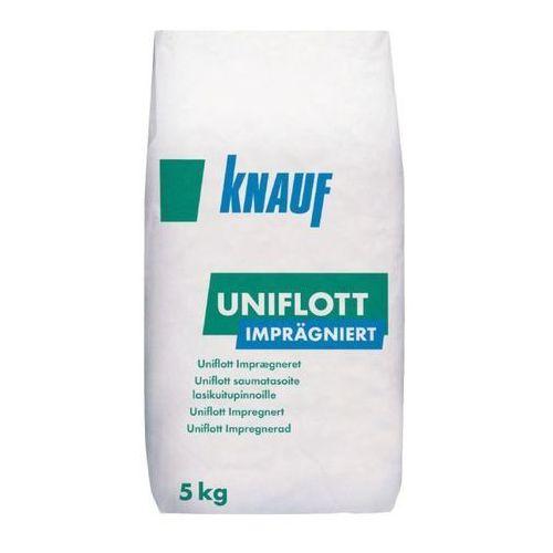 Knauf Masa  uniflot 5kg