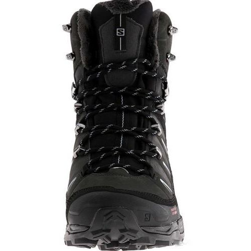 Salomon Buty zimowe x ultra winter trek cs wp (376635