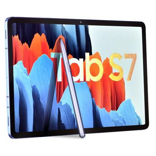 OKAZJA - Samsung Galaxy Tab S7 11 T875 128GB LTE