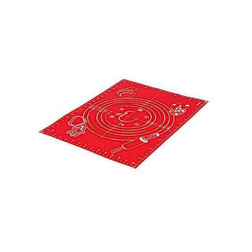 Mastrad - Stolnica silikonowa (3485990501107)