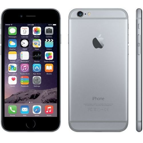 OKAZJA - Apple iPhone 6s 16GB