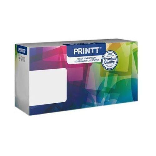 Toner PRINTT do HP NTH53X (Q7553X) czarny 7000 str. (5900626767941)