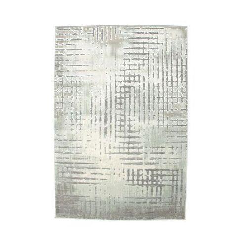 Dywan PACYFIK szary 160 x 230 cm (8699967455514)