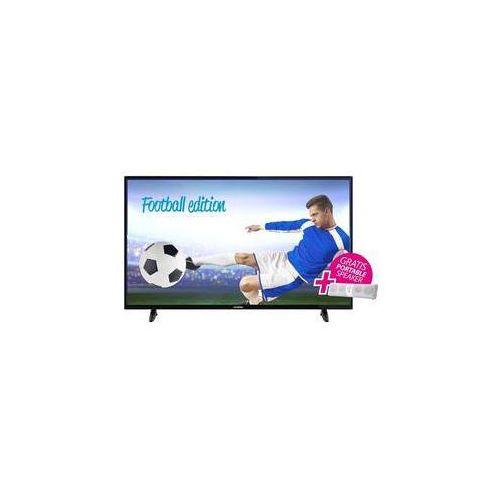 TV LED Hyundai FLA5501