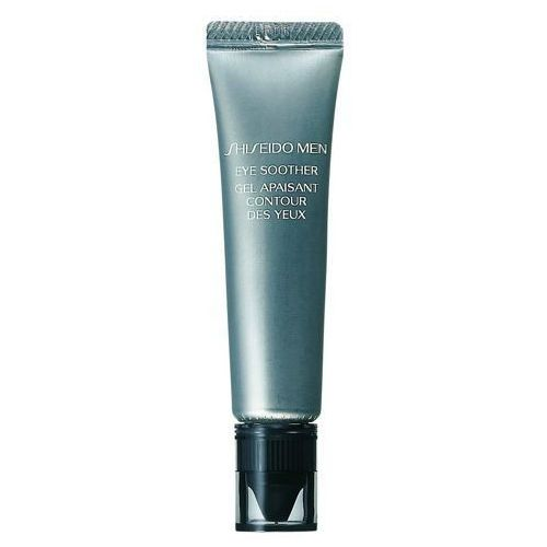 Shiseido MEN Eye Shooter 15ml M Krem pod oczy