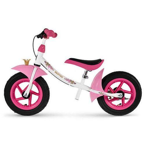 Kettler rowerek biegowy Sprint Air Prinzessin (2010000499221)