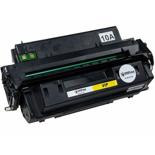 Dd-print Toner 10a - q2610a do hp laserjet 2300, 2300d, 2300dn.. - vip 7k - zamiennik