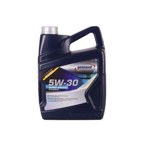 Pennasol SUPER SPECIAL 5W-30 5 Litr Pojemnik