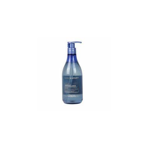 Loreal professionnel Loreal expert sensi balance, szampon przywracający równowagę skóry głowy, 500ml