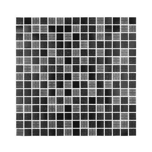 Artens Mozaika pool 0.4 x 32.7 (3276000331407)