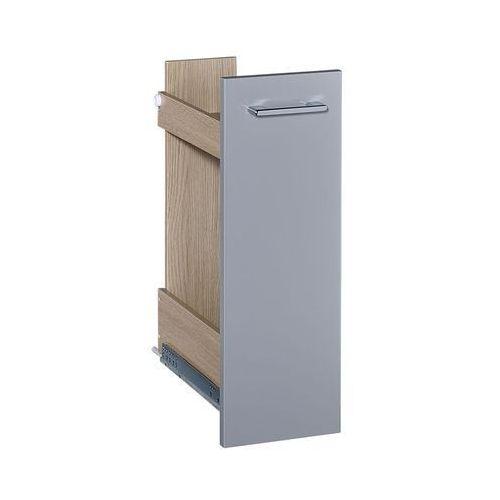 Sensea Szuflada do mebli łazienkowych (modułowych) 20 x 57.7