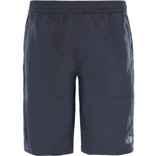Shorty The North Face Pull-On Adventure T93FZF0C5, nylon
