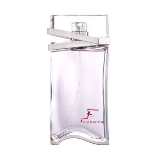 Salvatore Ferragamo F for Fascinating Woman 90ml EdT