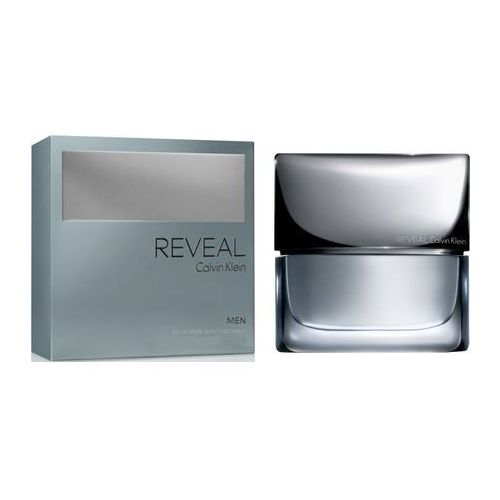 Calvin Klein Reveal Men 100ml EdT