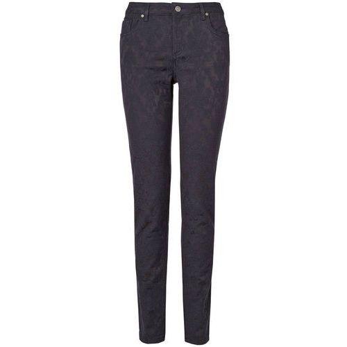 victoria jacquard skinny jeans marki Phase eight