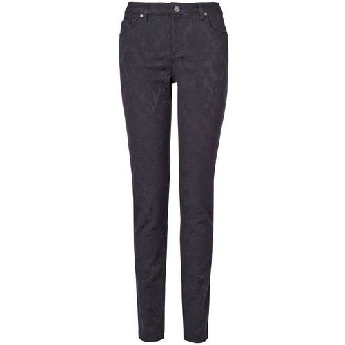 victoria jacquard skinny jeans, Phase eight