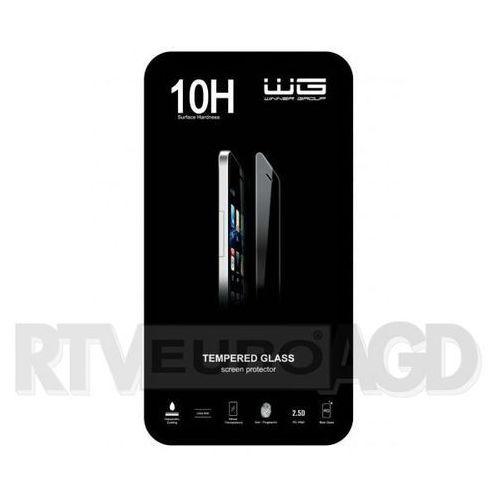 Szkło WG do Huawei P10 Lite (8591194080357)