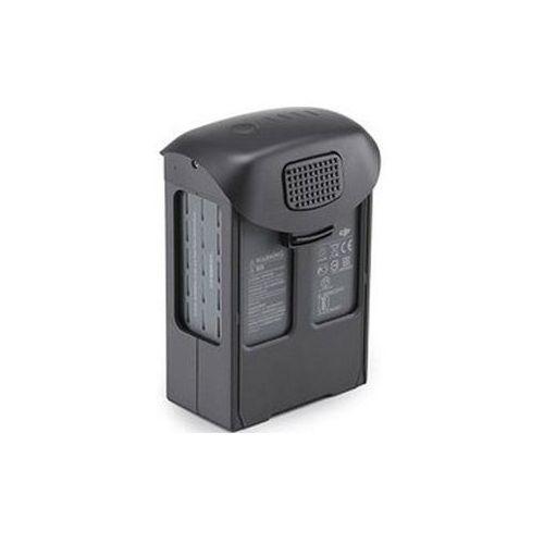 Dji Akumulator phantom 4 obsidian edition (6958265151385)