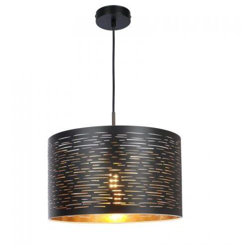 Globo lighting Tunno wisząca 15342