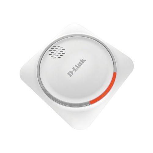 Syrena alarmowa D-LINK DCH-Z510 (0790069410758)