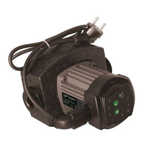 Energooszczędna pompa marki Idmar