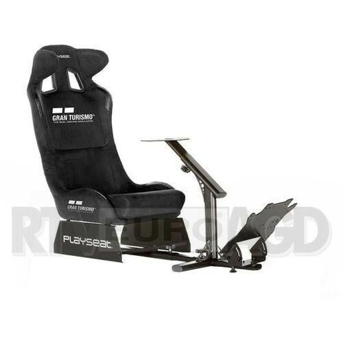Playseat Gran Turismo (8717496871732)