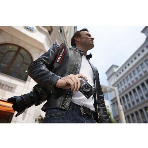 Canon PowerShot G7X. Najniższe ceny, najlepsze promocje w sklepach, opinie.