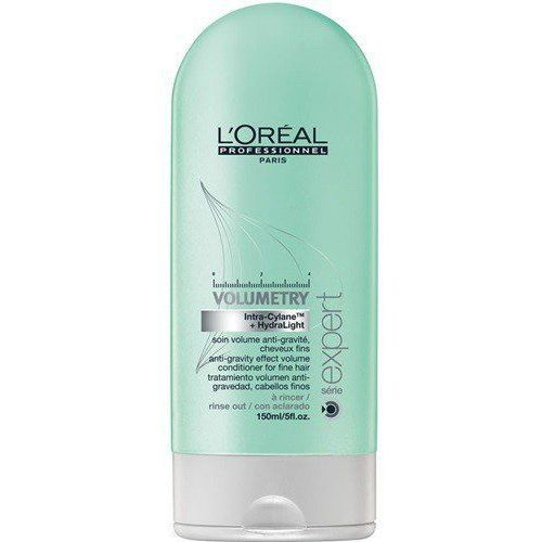 Loreal L`oreal volumetry odzywka 150 ml (3474630527430)