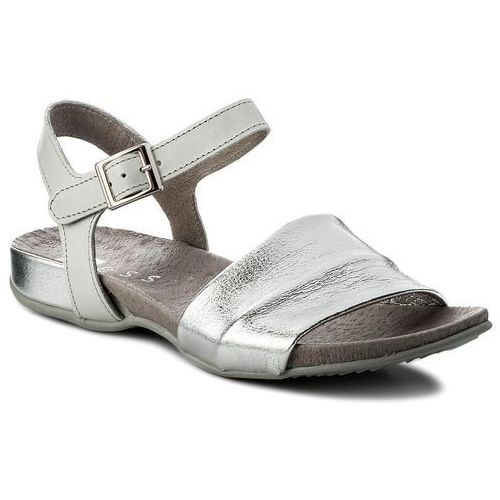 c69d0aac5bb34 Buty damskie Producent: Desigual, Producent: Nessi, ceny, opinie ...
