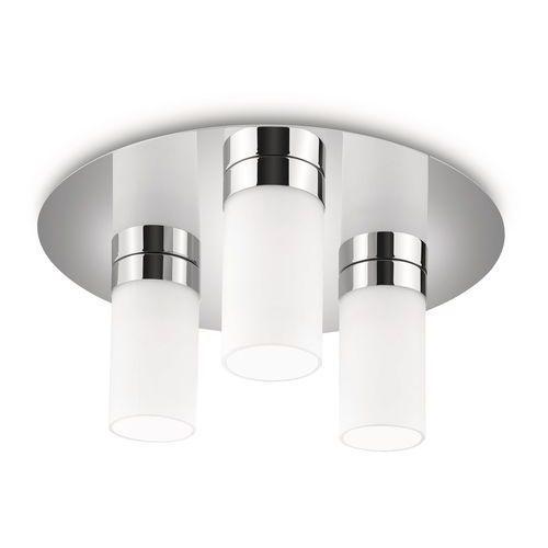 Massive Philips- 32015/11/16 - oświetlenie łazienkowe ice 3xe14/42w/230v (8718291475866)