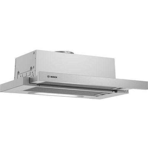 Bosch DFT 63AC50