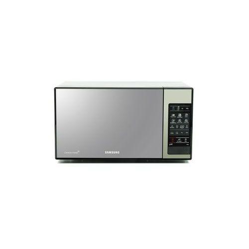 GE83 kuchenka Samsung