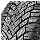 Continental WINTER CONTACT TS 850 195/65 R15 91 T
