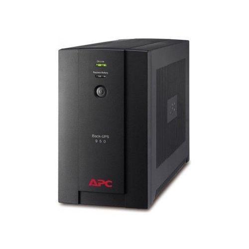 APC APC BACK-UPS 1400VA 230V AVR