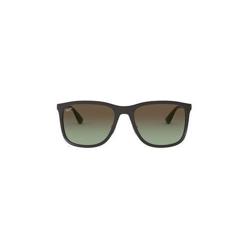 Ray-Ban - Okulary 0RB4313.601SE8.58