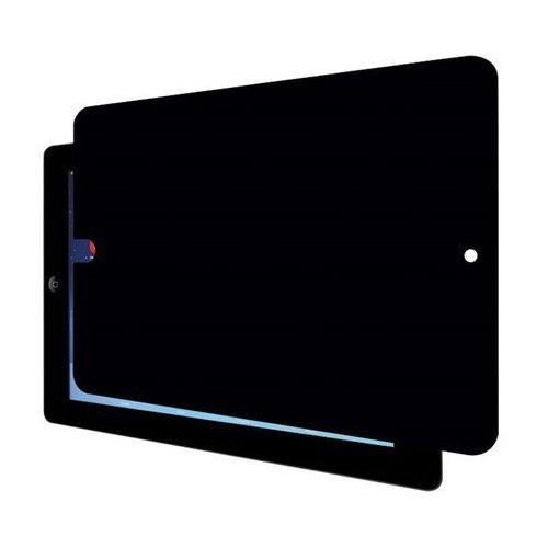 Filtr prywatyzujący na tablety iPad 2 3 4 CZARNY