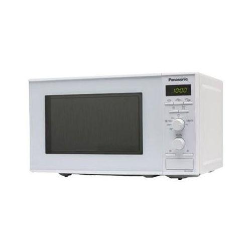 Panasonic NN-J151WMEPG