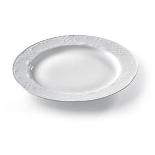 Hendi Talerz płytki Porcelana Flora 787038 - kod Product ID