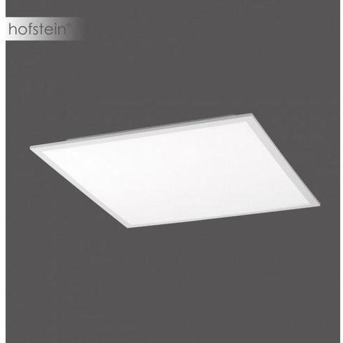Leuchten direkt Plafon flat 14301-16 - - sprawdź kupon rabatowy w koszyku