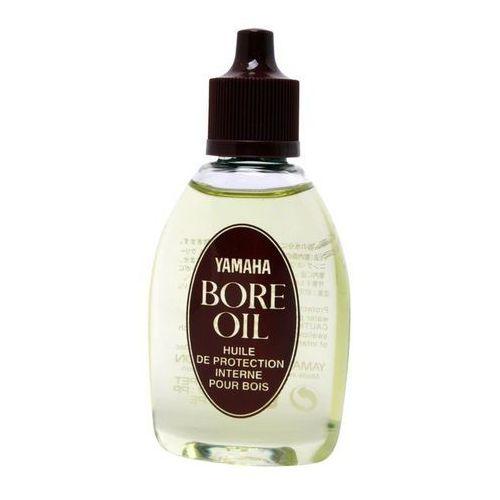 bore oil marki Yamaha