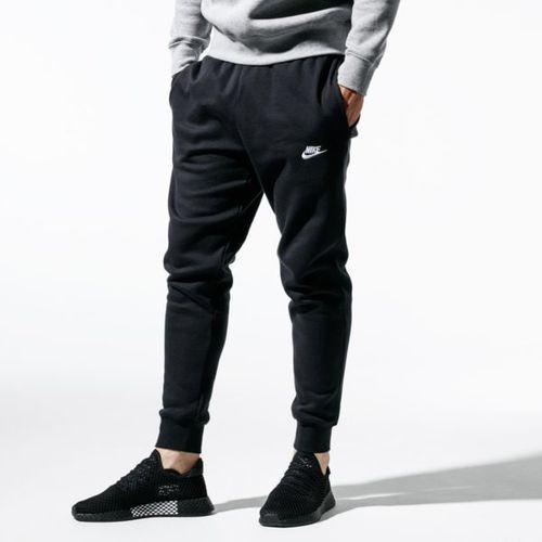 spodnie m nsw club jggr bb marki Nike
