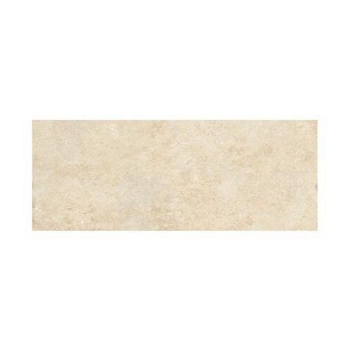 Gres szkliwiony terre 30.5 x 60.5 marki Ceramica rondine