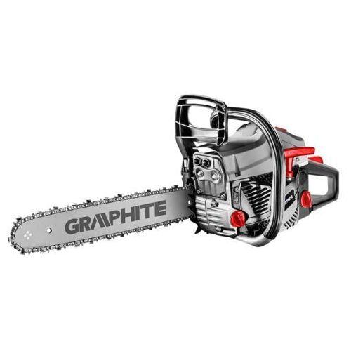 Graphite 89G940