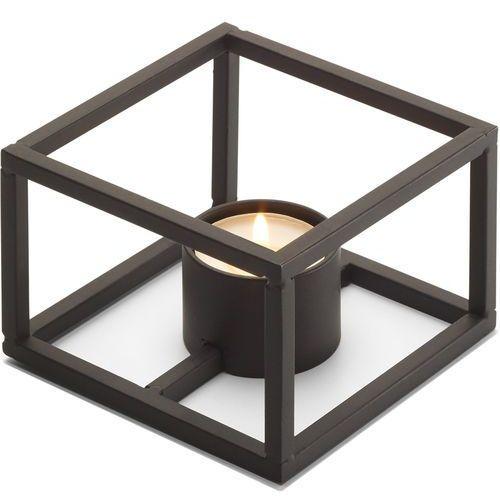 Philippi Podgrzewacz czajniczka do herbaty cubo (p236003) (4037846164401)