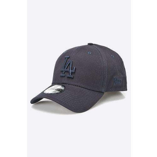 - czapka league essential la dodgers marki New era