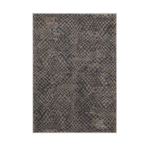 Agnella Dywan dasa granitowy 160 x 230 cm (5901760179546)